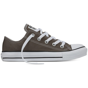 Xαμηλά Sneakers Converse Chuck taylor all star ox