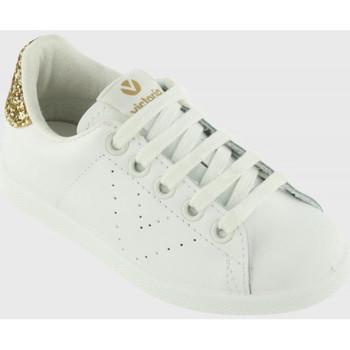 Xαμηλά Sneakers Victoria 1125104