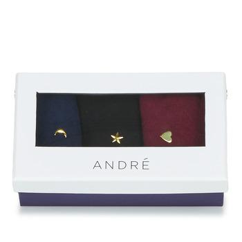 Κάλτσες André MINUIT