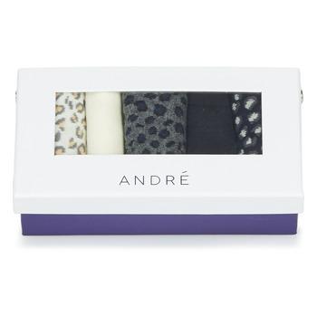 Κάλτσες André FAUVETTE