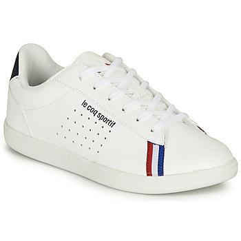 Xαμηλά Sneakers Le Coq Sportif COURTSTAR GS SPORT BBR