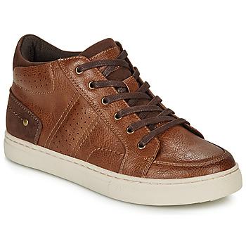 Ψηλά Sneakers André FABOU