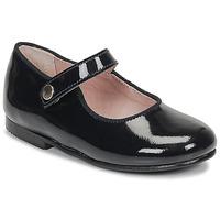 Παπούτσια Κορίτσι Μπότες André MADDI Marine