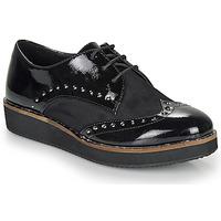 Παπούτσια Κορίτσι Derby André FENELLA Black