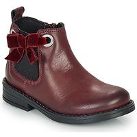 Παπούτσια Κορίτσι Μπότες André VAL Bordeaux