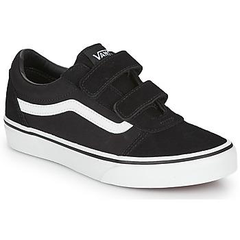 Xαμηλά Sneakers Vans WARD