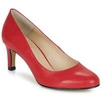 Παπούτσια Γυναίκα Γόβες André POMARA 2 Red