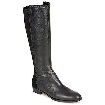 Μπότες για την πόλη Moschino Cheap & CHIC CA2612