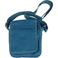Τσάντες Pouch / Clutch Reebok Sport Le U City Bag Bleu