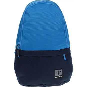 Τσάντες Σακίδια πλάτης Reebok Sport Plecak  Found BKP BQ1244 Bleu