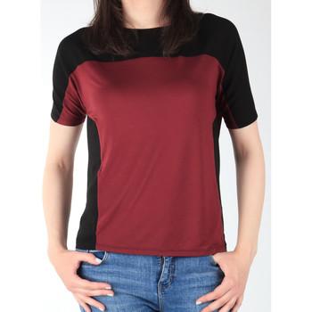 T-shirt με κοντά μανίκια Lee Color Block T L40XJMLL