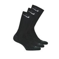 Αξεσουάρ Άνδρας Κάλτσες Nike SX5547-010 Black