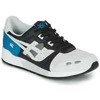 Παπούτσια Άνδρας Χαμηλά Sneakers Asics GEL-LYTE Μπλέ / Grey
