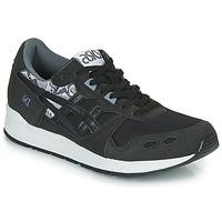 Παπούτσια Άνδρας Χαμηλά Sneakers Asics GEL-LYTE Black