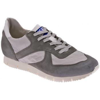 Xαμηλά Sneakers Docksteps –