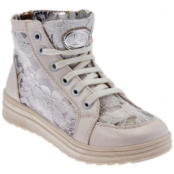 Ψηλά Sneakers Laura Biagiotti –