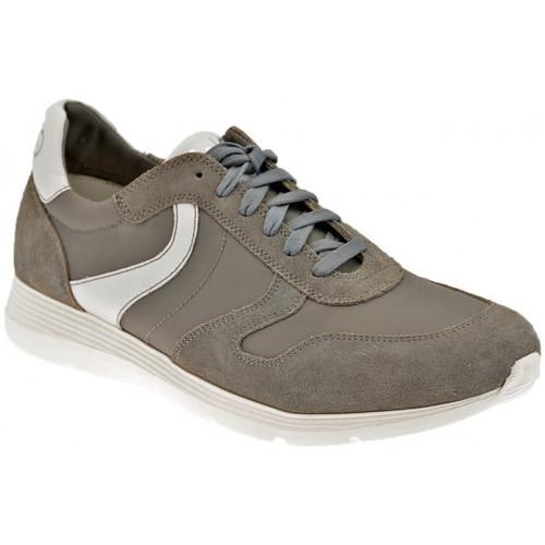 Παπούτσια Άνδρας Χαμηλά Sneakers Liu Jo  Grey