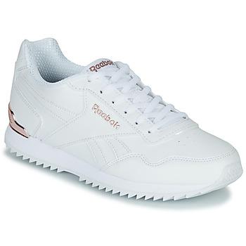 Xαμηλά Sneakers Reebok Classic RBK ROYAL GLIDE