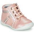Ψηλά Sneakers GBB ACINTA