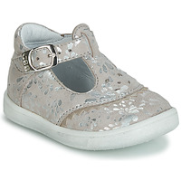 Παπούτσια Κορίτσι Μπαλαρίνες GBB AGENOR Beige