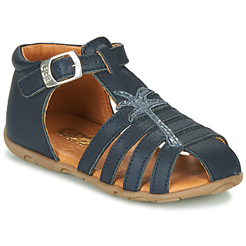 Παπούτσια Κορίτσι Σανδάλια / Πέδιλα GBB ANAYA Marine