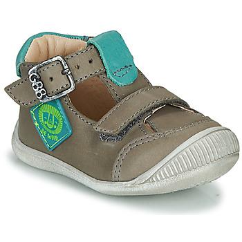 Ψηλά Sneakers GBB BOLINA