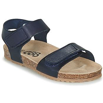 Παπούτσια Αγόρι Σανδάλια / Πέδιλα GBB KIPILO Marine