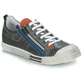 Xαμηλά Sneakers GBB STELLIO