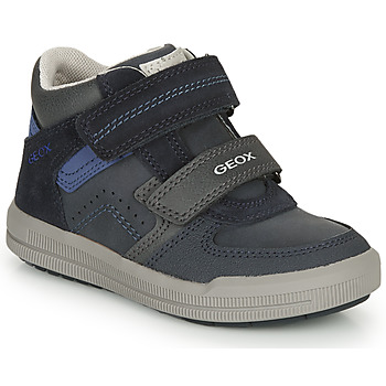 Xαμηλά Sneakers Geox ARZACH M