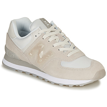 Xαμηλά Sneakers New Balance WL574WNT