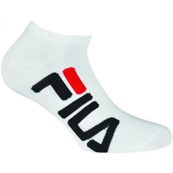 Κάλτσες Fila Calza unique invisible