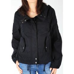 Υφασμάτινα Γυναίκα Σακάκι / Blazers Lee L531VZ black