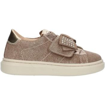 Xαμηλά Sneakers Nero Giardini A921214F