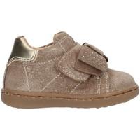Παπούτσια Παιδί Χαμηλά Sneakers NeroGiardini A918000F Beige