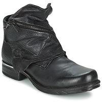 Μπότες Airstep / A.S.98 SAINT METAL