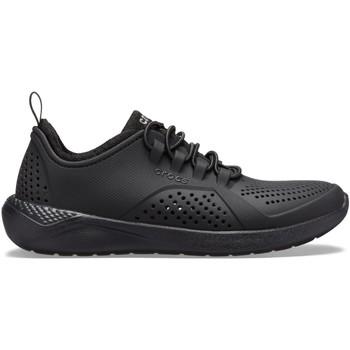 Παπούτσια Παιδί Χαμηλά Sneakers Crocs Crocs™ LiteRide Pacer Kid's  μικτός