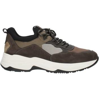 Xαμηλά Sneakers Nero Giardini A901272U