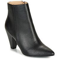 Παπούτσια Γυναίκα Μποτίνια André LYDIA Black