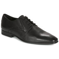 Παπούτσια Άνδρας Derby André WAYNE Black