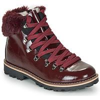 Παπούτσια Κορίτσι Μπότες André SANDY Bordeaux