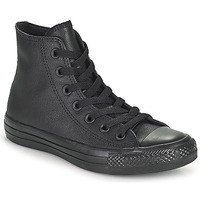 Παπούτσια Ψηλά Sneakers Converse CHUCK TAYLOR ALL STAR MONO HI Black