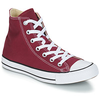 Παπούτσια Ψηλά Sneakers Converse CHUCK TAYLOR ALL STAR CORE HI Bordeaux