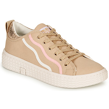Xαμηλά Sneakers Palladium TEMPO 02 CVS