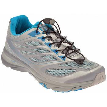 Παπούτσια για τρέξιμο Tecnica –