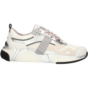 Xαμηλά Sneakers Blauer 9FMONROE01