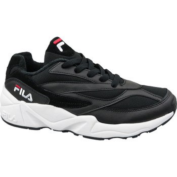 Xαμηλά Sneakers Fila Wmn Venom Low [COMPOSITION_COMPLETE]