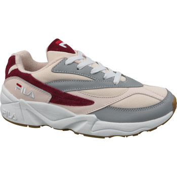 Xαμηλά Sneakers Fila 94 Wmn Low [COMPOSITION_COMPLETE]