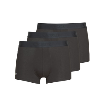 Εσώρουχα Άνδρας Boxer Lacoste 5H3407-031 Black