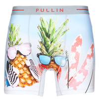 Εσώρουχα Άνδρας Boxer Pullin FASHION COTON Multicolour