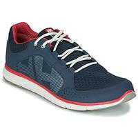 Παπούτσια Άνδρας Χαμηλά Sneakers Helly Hansen AHIGA V4 HYDROPOWER Marine